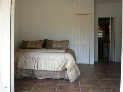 Photo for 2BR House Vacation Rental in Livingston, Texas