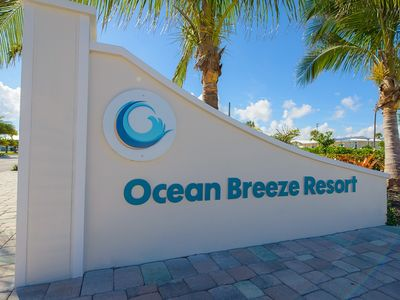 Photo for Ocean Breeze Jensen Beach RV Park - OBJ