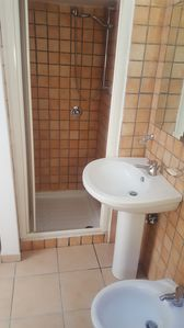 Photo for Two-roomed Porta Nuova