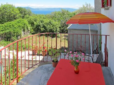 Photo for Apartment Adalgisa  in Labin, Istria - 2 persons