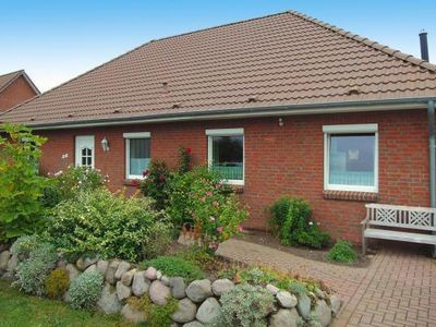 Photo for holiday home, Struckum  in Nordfriesland - 6 persons, 3 bedrooms