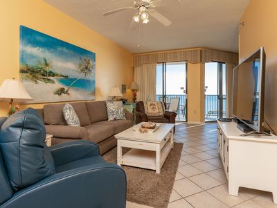 Photo for One Bedroom Condo 1502 at Phoenix East *FREE Nights*