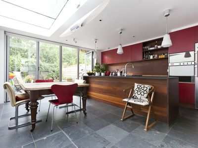 Photo for Brewster Gardens - Two Bedroom Apartment, Sleeps 6