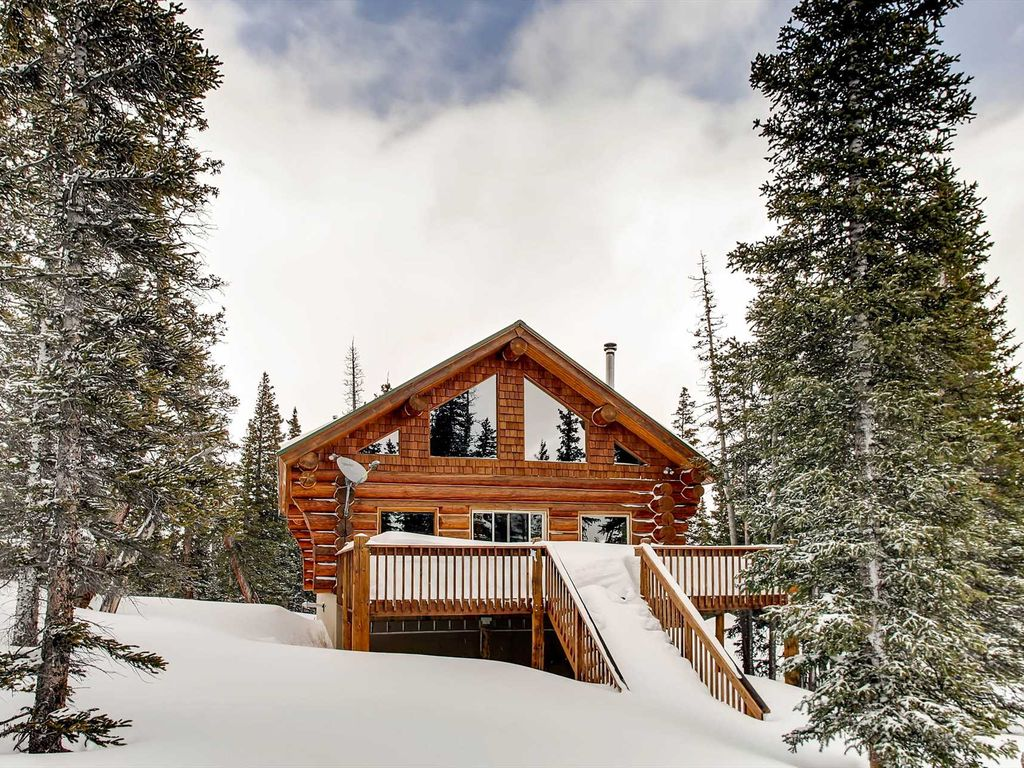 tabernash secluded near with mountainstates hot unitedstatesofamerica colorado in cabin tub park winter cabins
