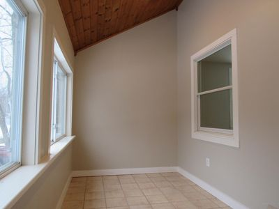 Photo for Newly Renovated home in downtown Ellsworth, close to Acadia.