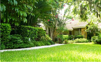 Photo for cozy apartment 10 min from Siesta Key