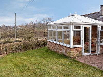 Photo for 1 bedroom property in Carlisle. Pet friendly.