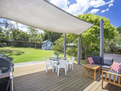 Photo for 17A Crescent St ULLADULLA