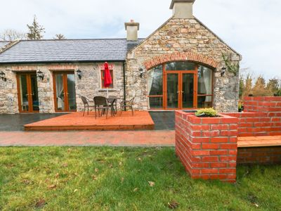 Photo for Granny's Cottage, TULLA, COUNTY CLARE