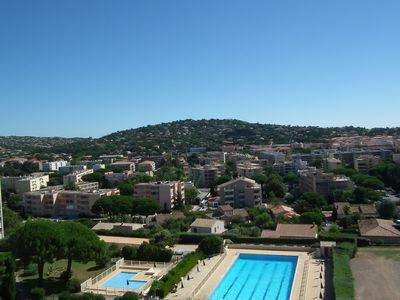 Photo for STE MAXIME APARTMENT RENTALS