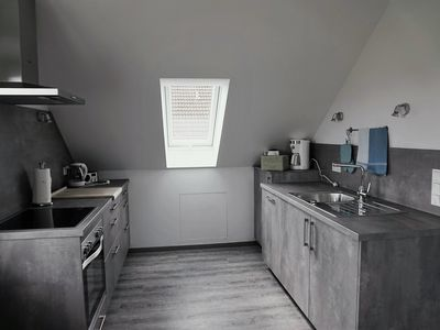 Photo for Apartment on the Lower Rhine