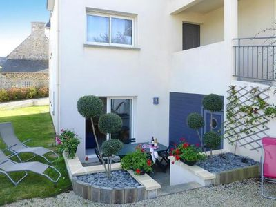 Photo for holiday home, Plangenoual  in Côtes d'Armor - 2 persons, 1 bedroom