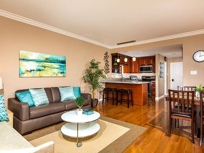 Photo for Newly Remodeled Carlsbad Resort Luxury Condo