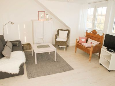 Photo for 2-room apartment no. 1 - Appartementhaus Medendorp