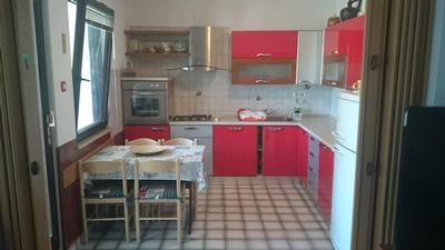 Photo for Holiday apartment Pula for 4 - 6 persons with 2 bedrooms - Holiday apartment in a villa