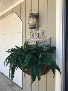 Photo for 3BR House Vacation Rental in Anderson, South Carolina