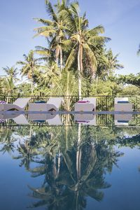 Photo for Serenity Ubud Private Villa #1 + Pool