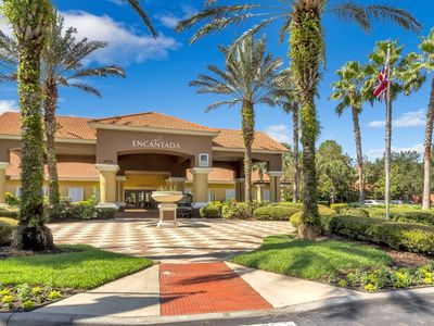 Photo for Welcome To Oasis at Encantada,