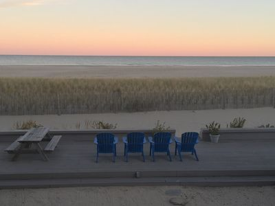 Photo for 2BR Condo Vacation Rental in Ocean City, New Jersey
