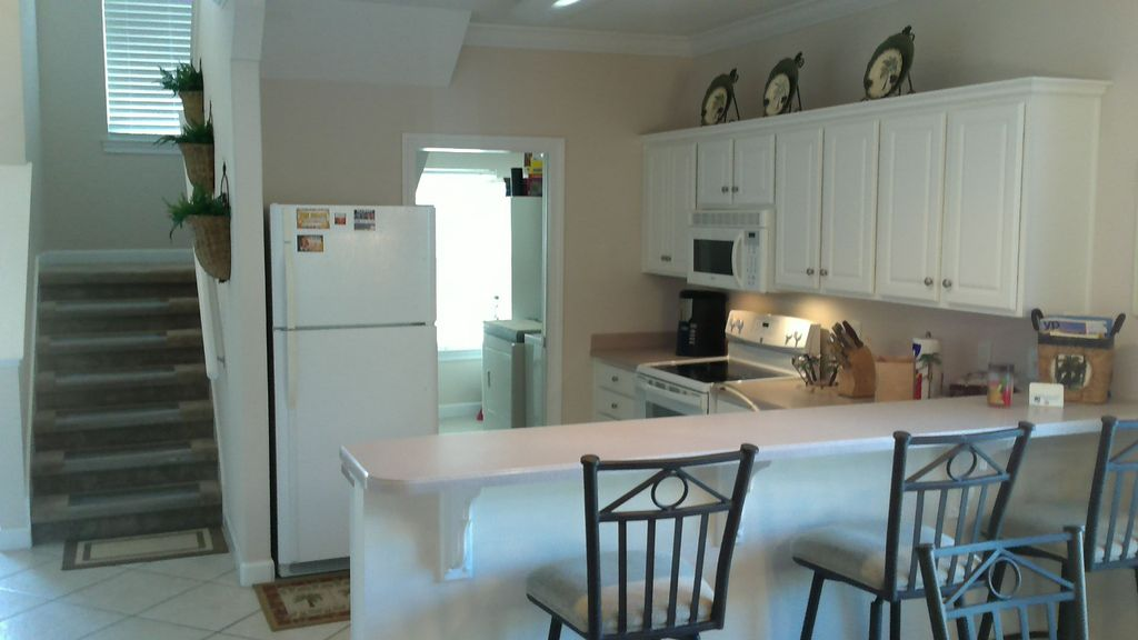 Property Image#6 Gust Of Sun Villas  2 Spacious U0026 Clean Homes @ Price