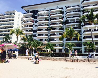 Photo for 2BR Condo Vacation Rental in Puerto Vallarta, JAL