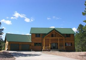 Photo for 5BR Lodge Vacation Rental in Sturgis, South Dakota