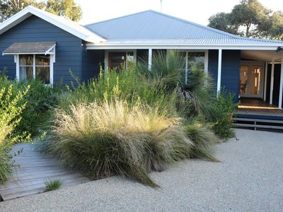 Photo for Plover Retreat in Barwon Heads