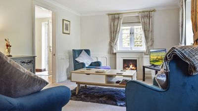 Photo for Old Stables, Tetbury, Cotswolds - sleeps 5 guests  in 3 bedrooms