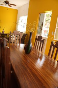 Photo for Mexican styled home w/ modern amenities. Superb Old Town location, mins to beach