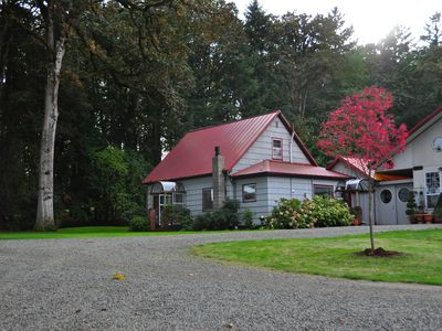 Photo for 4BR House Vacation Rental in Corvallis, Oregon