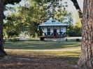 2BR Cottage Vacation Rental in Ore City, Texas