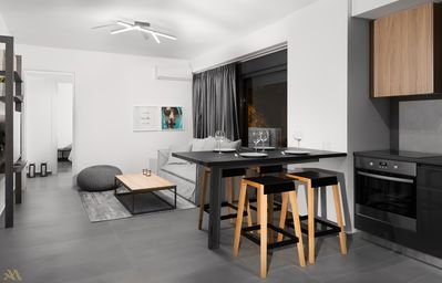 Photo for Elysium Boutique Apartment 002