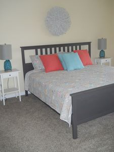 Photo for 3 Night Minimum Available Week of July 11-18