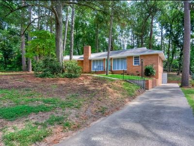 Photo for Just Reduced! 4 br 2 bath North Augusta home 7 miles from the Augusta Nationals