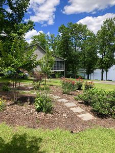 Photo for 3BR House Vacation Rental in Tuscaloosa, Alabama