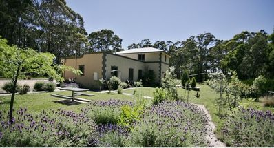 Photo for Sailors Falls Estate - Villa B   Complimentary wine for 2 night booking in May
