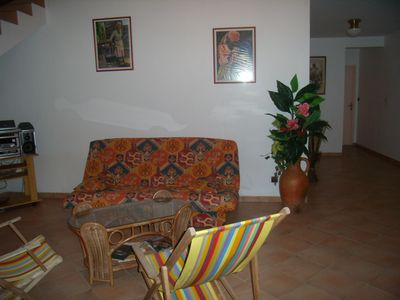 Photo for 3BR House Vacation Rental in Le Carbet