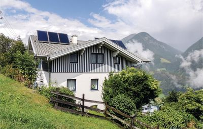 Photo for 2 bedroom accommodation in Mörtschach