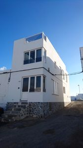 Photo for The ideal place for your holiday in Lanzarote apartment.