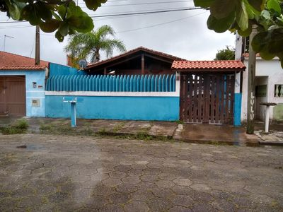 Photo for House 200 meters from the sea