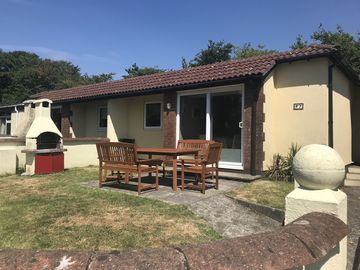 Search 991 holiday rentals