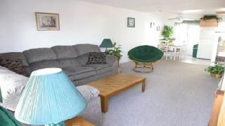 Photo for Imperial Beach Condo, One block from beach