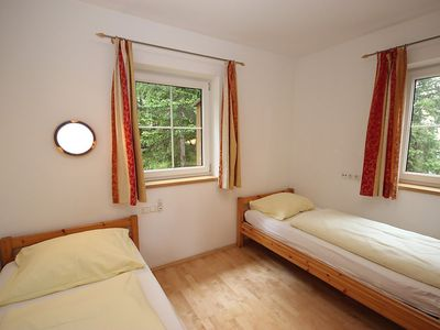 Photo for House in Hochkrimml with Parking, Internet, Washing machine, Balcony (32593)