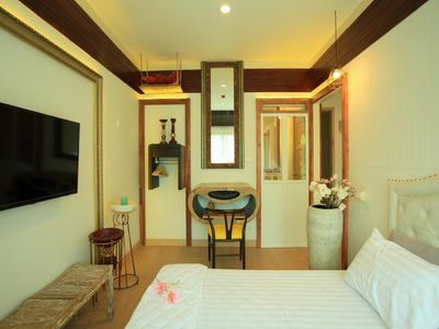 Photo for Spacious Premier 1 Bedroom Chiang Mai!