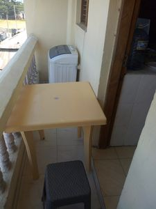 Photo for Studio Vacation Rental in Mombasa, Mombasa County