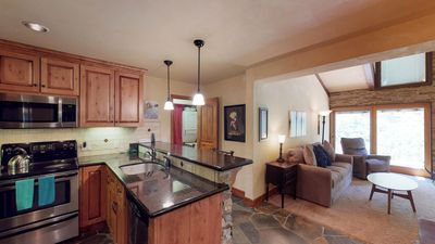 Photo for Alpine Meadows Chalet