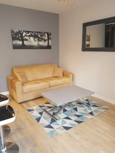 Photo for Charming 2 rooms near porte de versailles