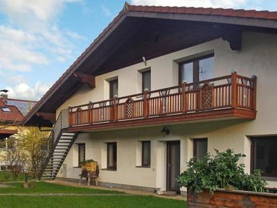Photo for Holiday flat Traunseepanorama, Altmünster am Traunsee  in Salzkammergut - 6 persons, 1 bedroom