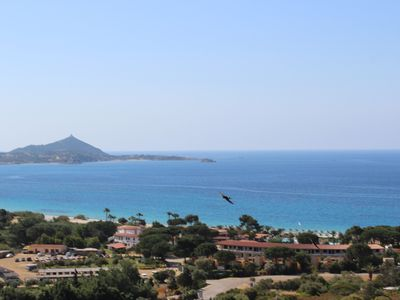 Photo for 4BR House Vacation Rental in Villasimius