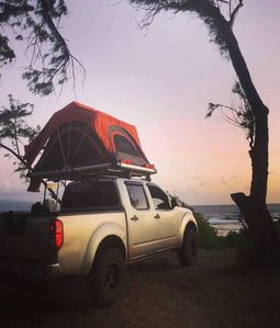 Photo for Freedom Camping Maui Adventure